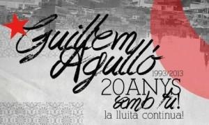 20_anys_guillem_agullo