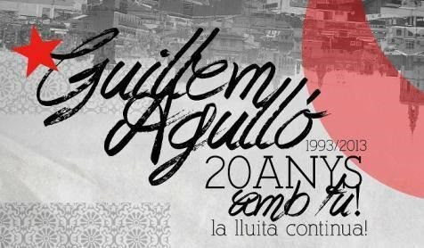 20_anys_guillem_agullo