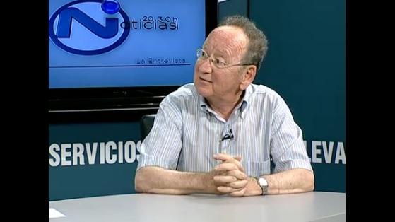 Mira_ Levante_TV