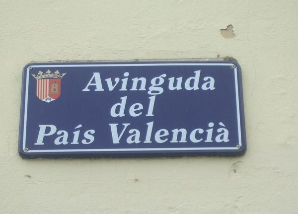 av_pais_valencia