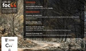 expo_anlla_foc