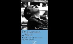 llorente_a_max