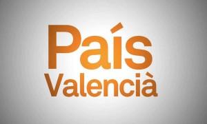 pais_valencia_testime