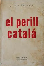 perill_catala