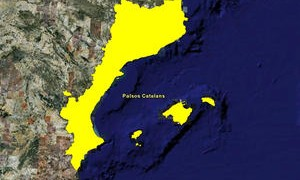 300-paisoscatalans