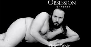h_11_ill_3231271_obsessionwomen