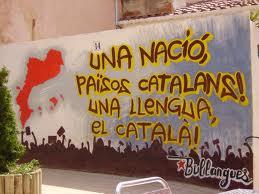 mural Països
