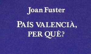 pv_per_que