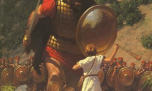 pic-of-david-and-goliath