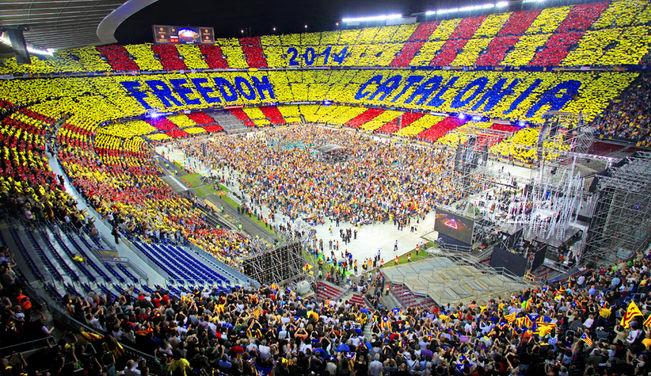 Vista-Concert-llibertat
