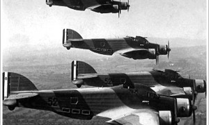 bombardeig Alacant