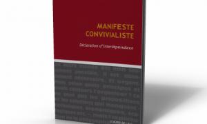 convivialisme_couv