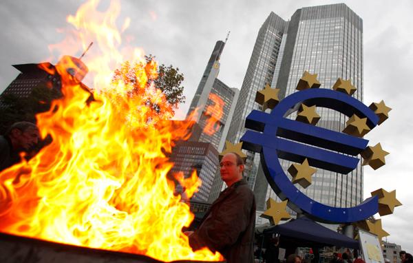 euro-crisi-economia-scenari
