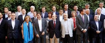 federalisme psoe
