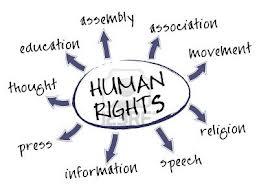 imatge drets humans