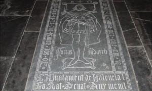 valenciacatedrallaudaausiasmarch01