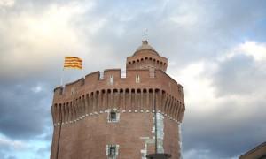 Castellet Perpinyà