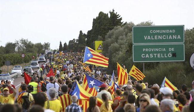Catalana-Catalunya-Pais-Valencia-EFE_ARAIMA20130911_0218_7