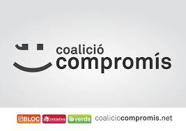logocompromis