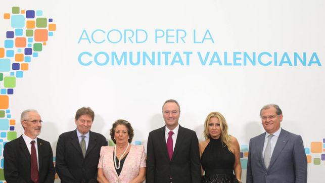 Acto-Comunitat-Valenciana_EDIIMA20131017_0803_13