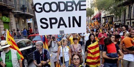 adéu espanya
