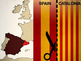 Catalonia_Spain