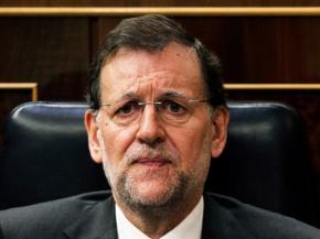 El fava de Rajoy