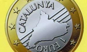 euro català