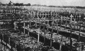 +cementerioaleman