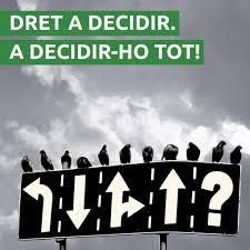 dret a decidir