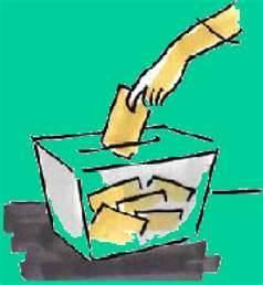 eleccions-6