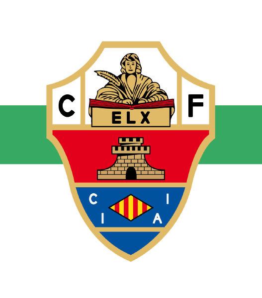 elx11