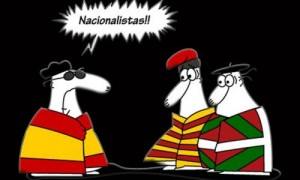 nacionalisme-espanyol-1