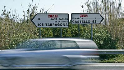 que-Paisos-Catalans-Catalunya-no_ARAIMA20130503_0020_10