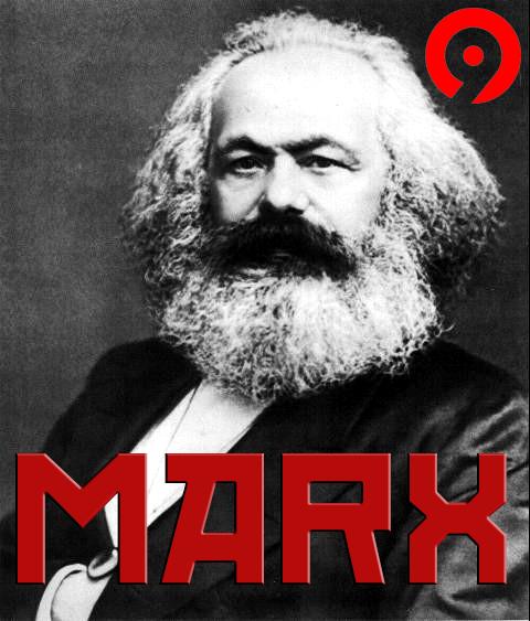 Marx-9