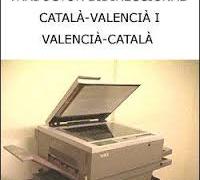 catala valencia