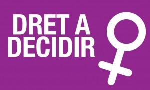 dret-a-decidir-avortament