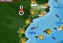 mapa_temps_tv3_paisos_catalans_extesa_esq_263x195