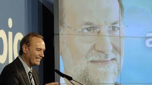 Fabra Rajoy