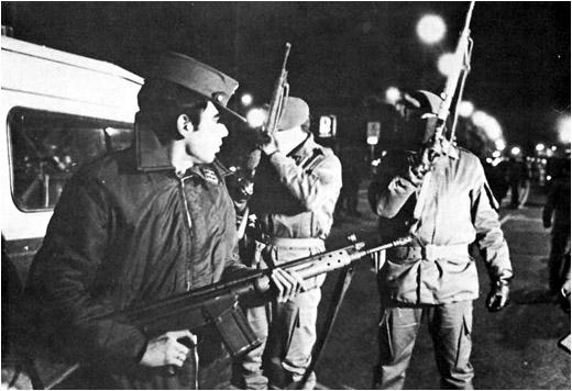 Soldados-23f
