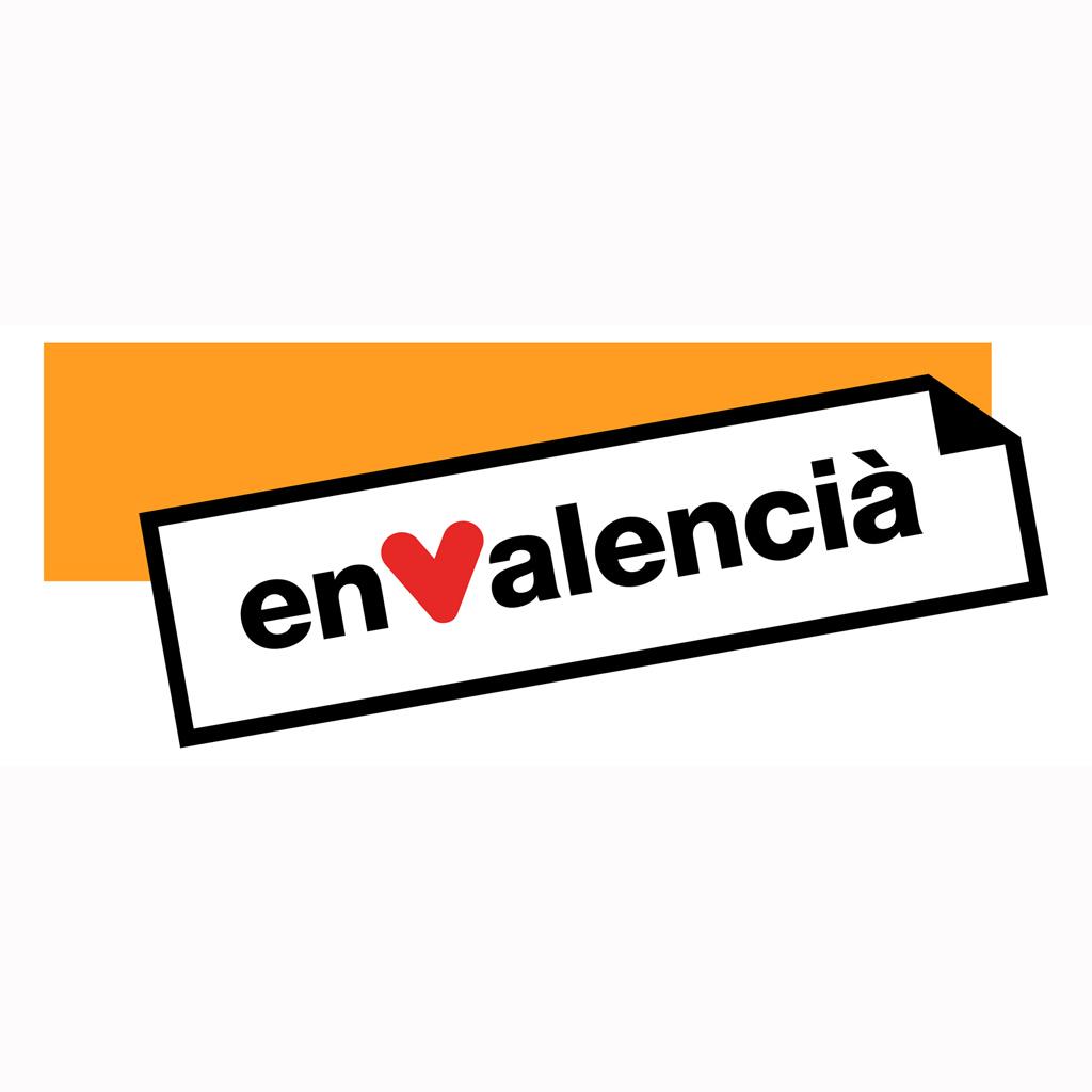 En-valencià
