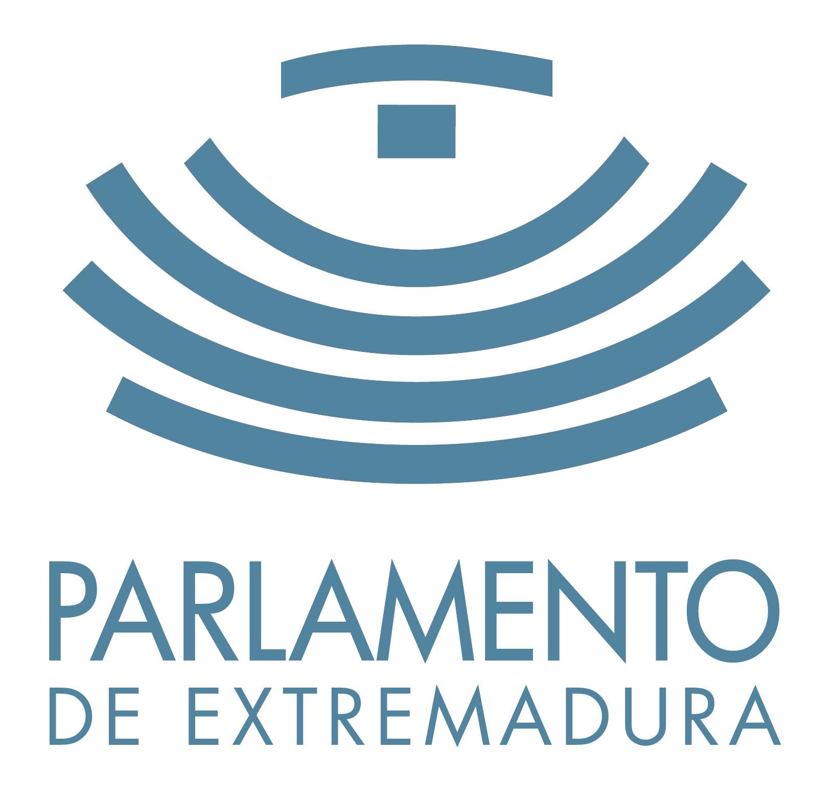 Logo-Parlamento-Extr