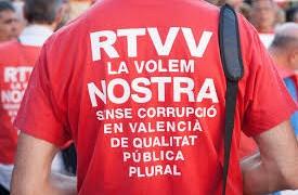 RTTV roig