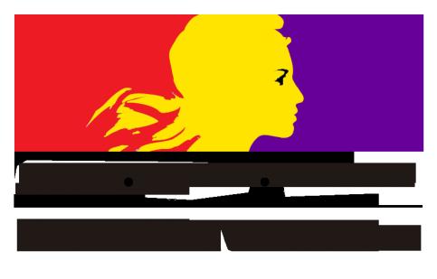 logo-repc3bablica