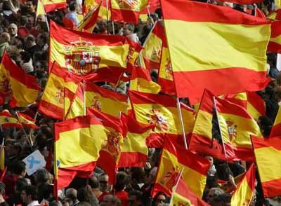 nacionalisme espanyol