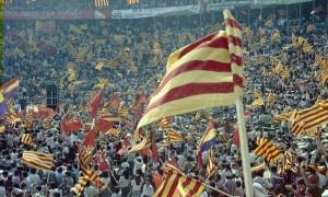plaça_de_bous_9.10.1978_3