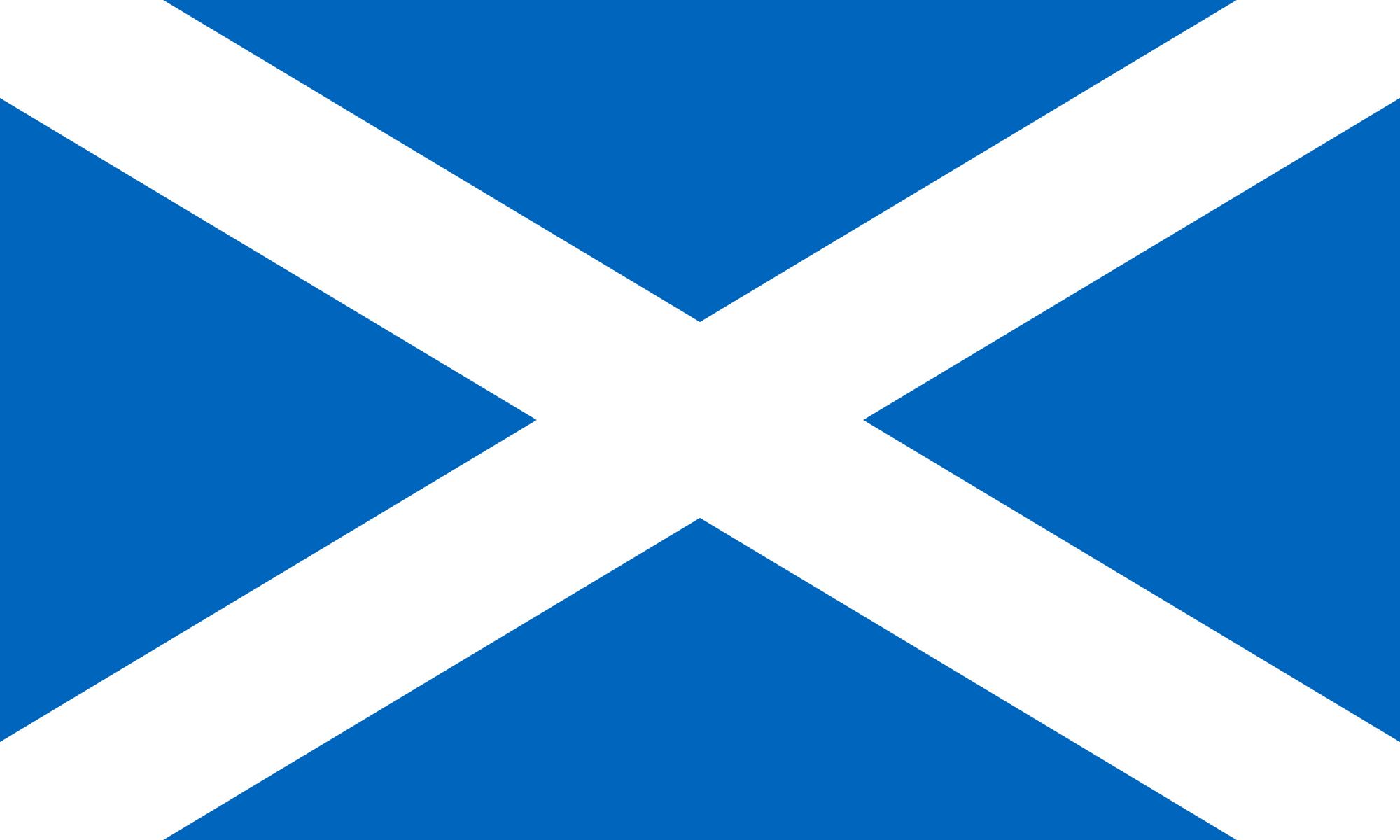 Bandera_Escocia
