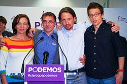 galianapodemos