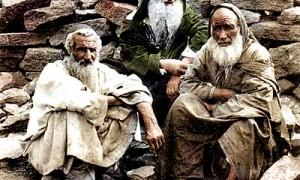 gruop-de-judeus-sefarditas