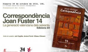 A3-cartell-correspondencia14-b (1) (1) (1)